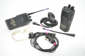 Prod Supply Home-Walkie Talkies