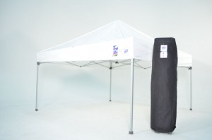 Production Supply Home-Tents