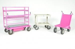 12-Carts