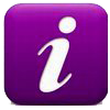 icon_info_purple