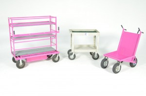 4-Carts