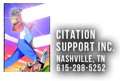 Citation Support